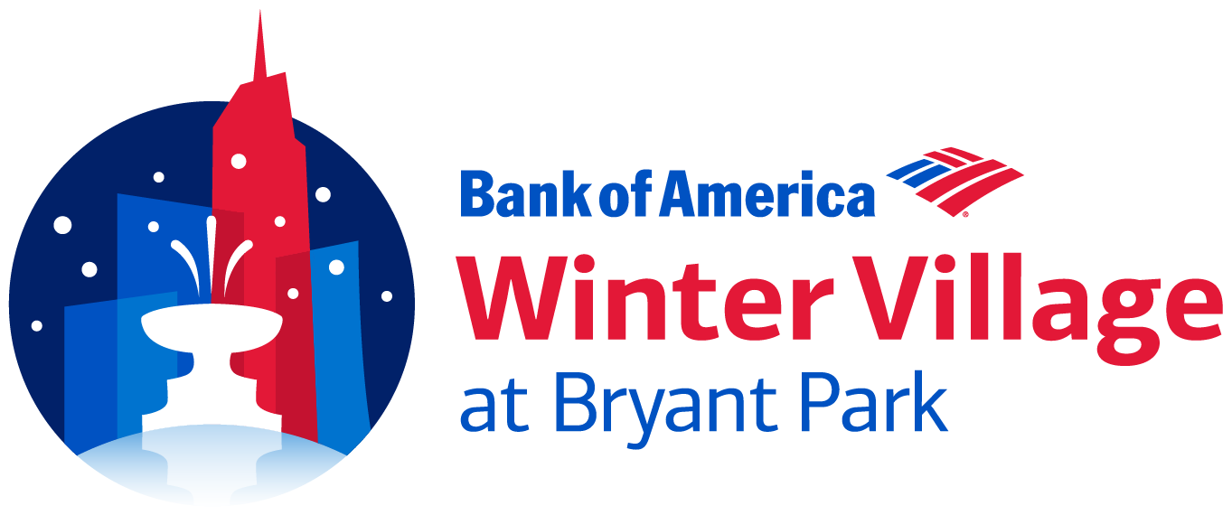 Bryant Park Blog: Bryant Park Announces this Year's Bank of.