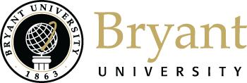 Bryant university Logos.