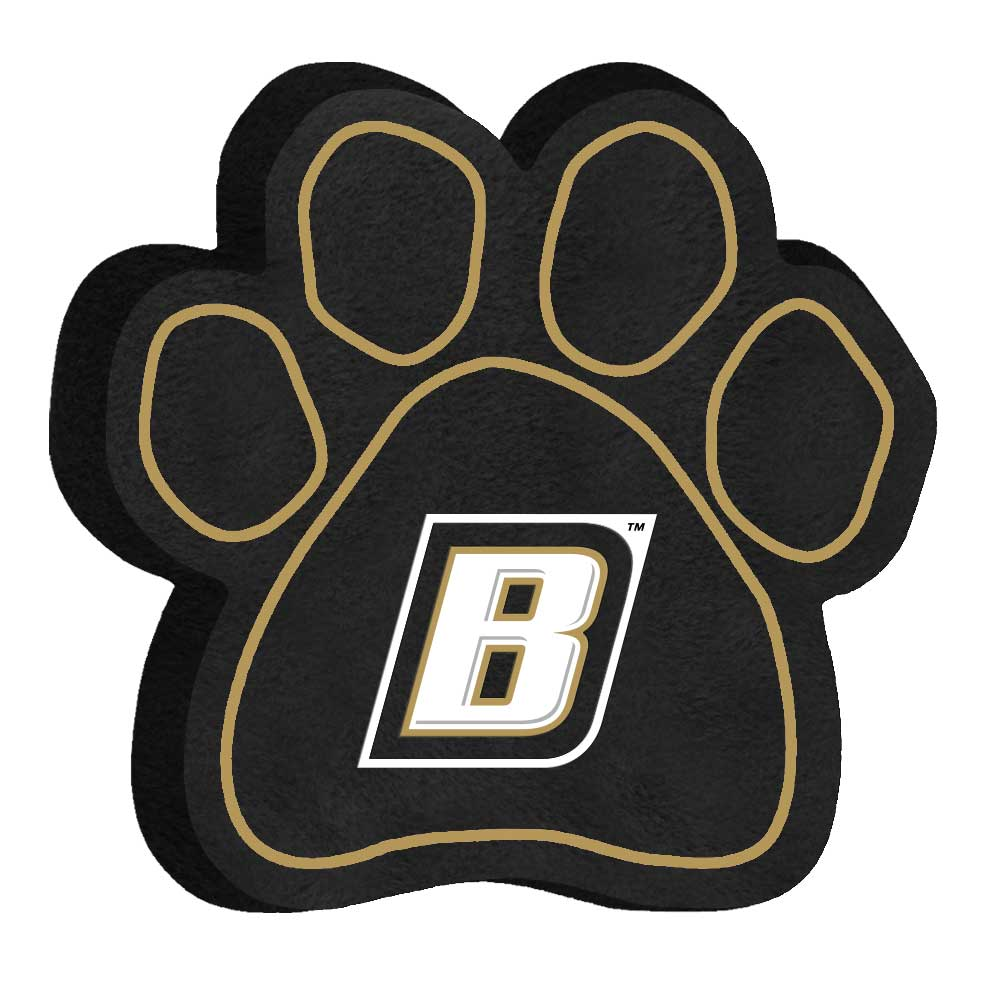 All Star Dogs: Bryant University Bulldogs Pet apparel and.