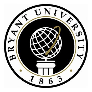 Bryant University (Reviews) Rhode Island, United States.