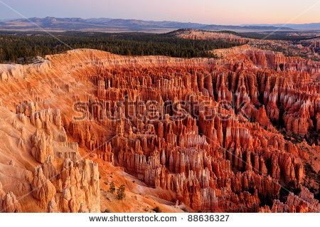 Bryce Canyon Stock Photos, Royalty.