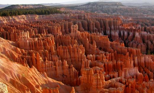 1000+ ideas about Bryce Canyon Lodge on Pinterest.