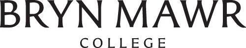 Bryn Mawr College: Library.
