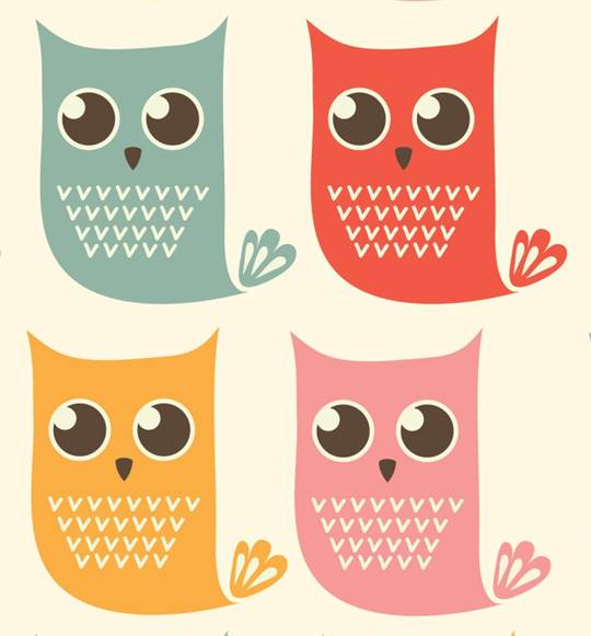 "Give a Hoot"" In Support of Bryn Mawr College : Inside Bryn Mawr."