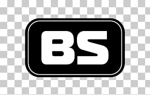 17 bs Logo PNG cliparts for free download.