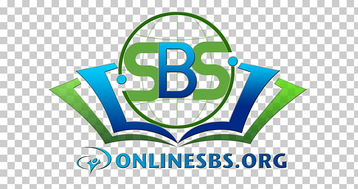 Logo Brand Bible Trademark Design, bs logo PNG clipart.