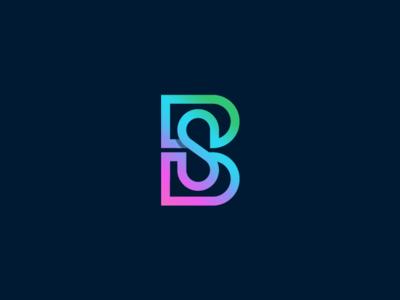 Bs Logo by BrandLocker on Dribbble.