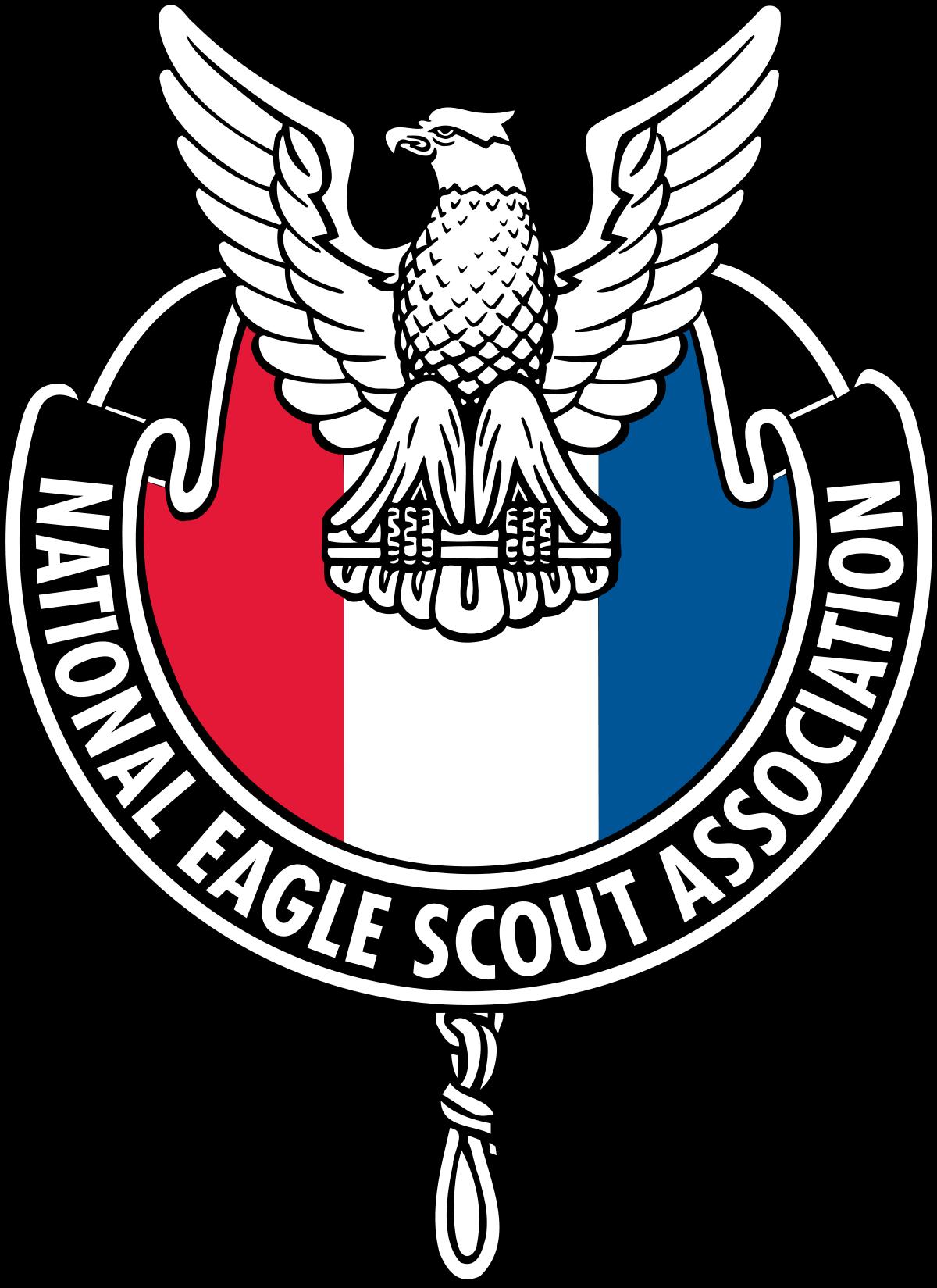 National Eagle Scout Association.