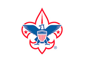Logos of the Boy Scouts of America : Scouting Wire.