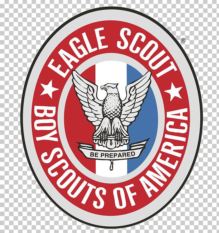 Connecticut Yankee Council Central Florida Council Eagle.