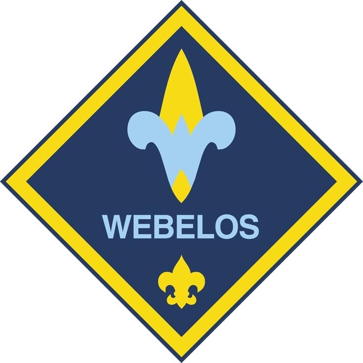 Boy Scout Symbol Images.