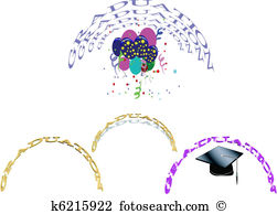 Bsc Clipart Vector Graphics. 3 bsc EPS clip art vector and stock.