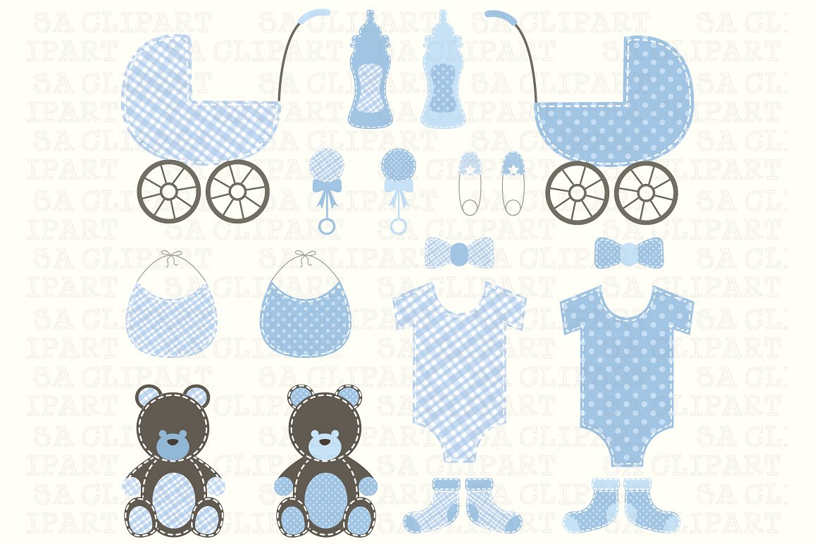 Carriage clip art Photos, Graphics, Fonts, Themes, Templates.