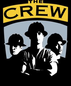 Columbus Crew Clipart.