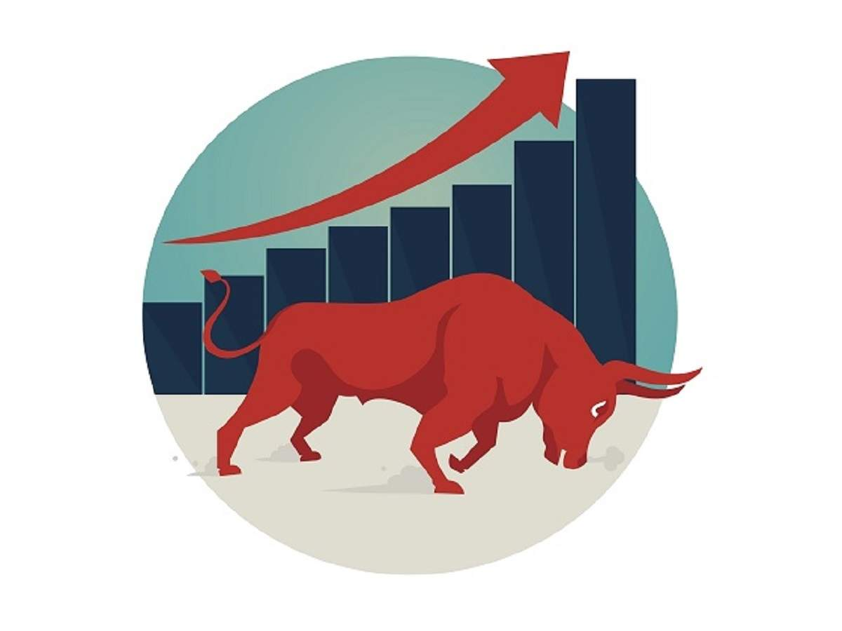 Sadbhav Engineering share price: 10 stocks that gained most.