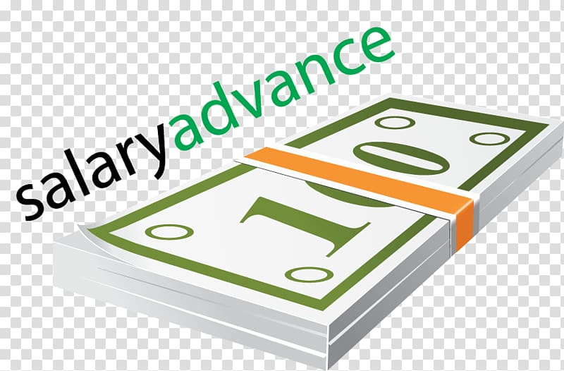 Salary Rabe Hardware Wage Advance payment Loan, bsnl.