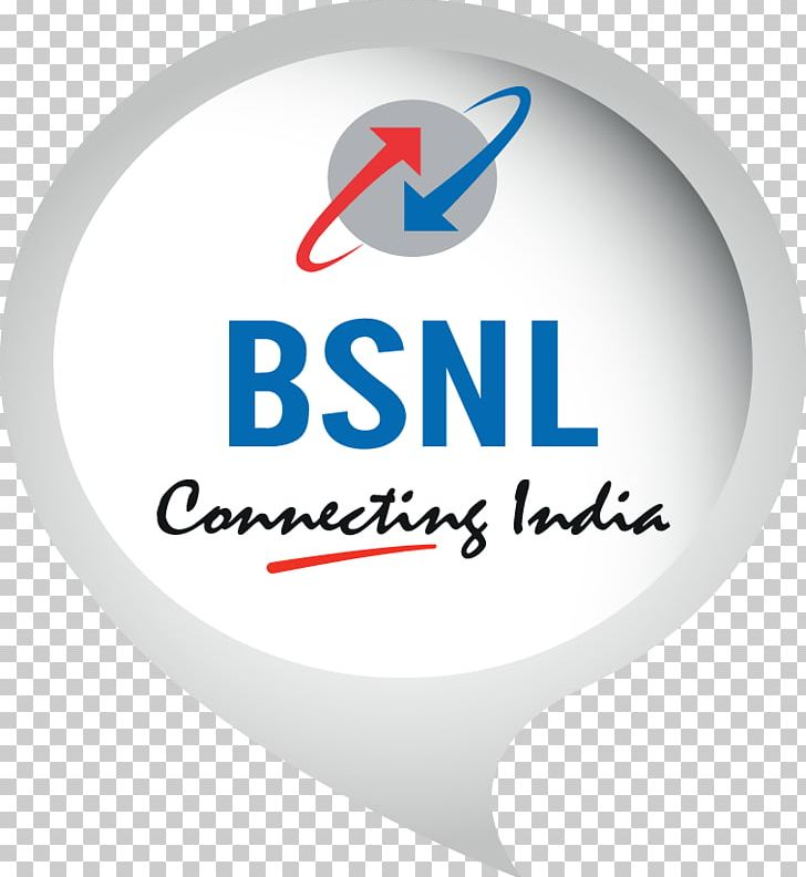 Bharat Sanchar Nigam Limited Jio Idea Cellular Bharti Airtel.