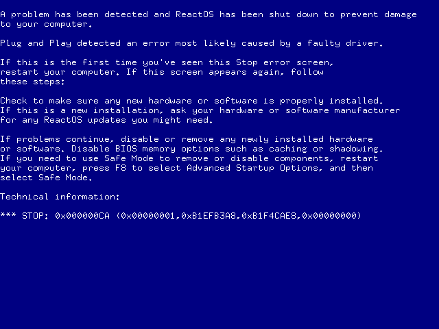 File:Reactos 0.4.0 BSOD.png.