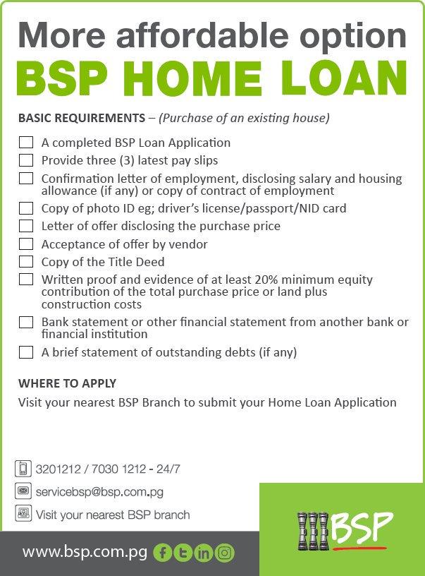 BSP (@BSPPacific).