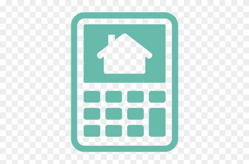 Bsp Png Home Loan Calculator.