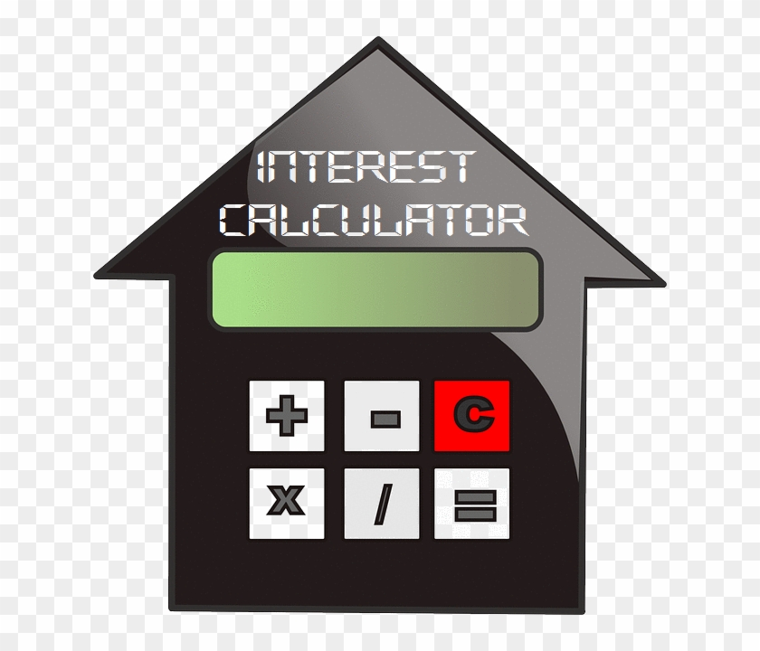 How To Calculate Compound Interest And Simple Interest.