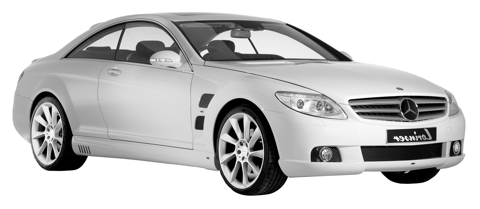 Bsp motor vehicle loan download free clipart with a.