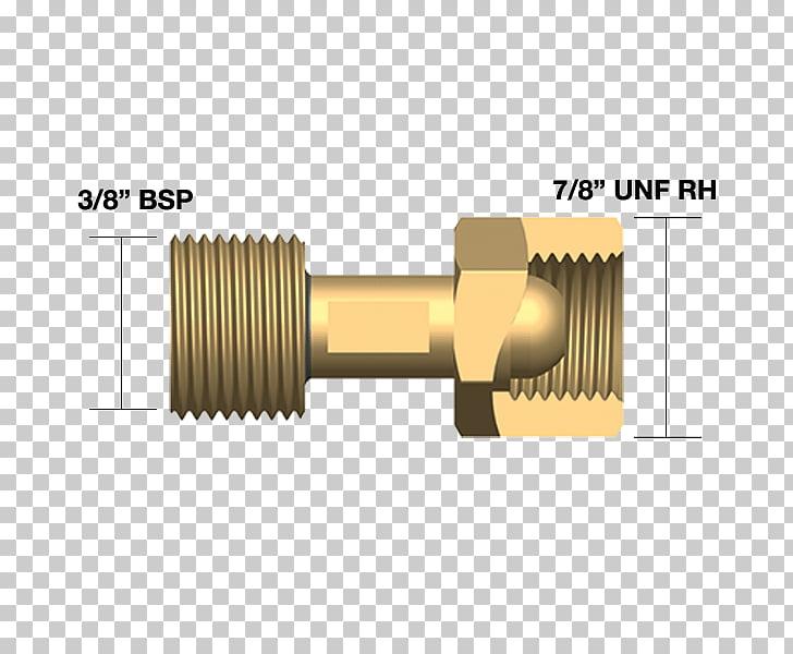 British Standard Pipe Female Keyword Tool Adapter, bsp PNG.