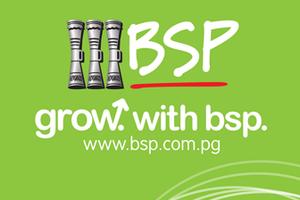 Bsp internet banking png 2 » PNG Image.