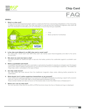 Fillable Online bsp online business banking terms & conditions.