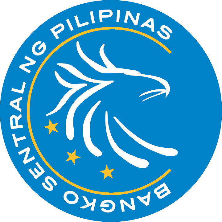 BSP launches InstaPay.