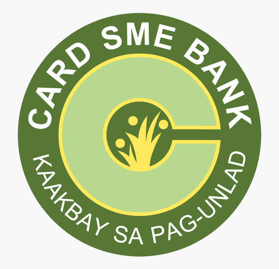 Card Sme Bank , Free Transparent Clipart.