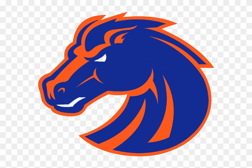 Boise State Softball Scores, Results, Schedule, Roster.
