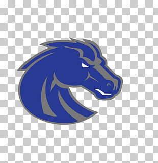 21 boise State Broncos PNG cliparts for free download.