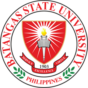 Bsu logo download free clipart with a transparent background.
