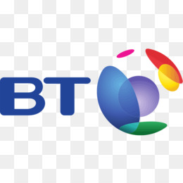 Bt Group PNG and Bt Group Transparent Clipart Free Download..