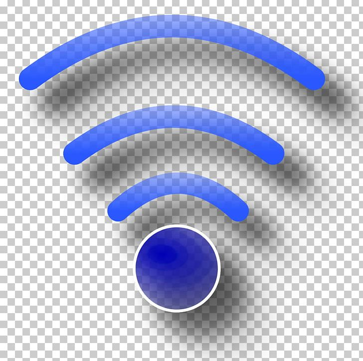 Wireless Computer Icons Wi.