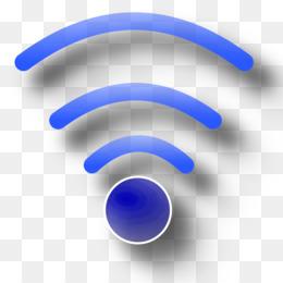 Bt Smart Hub PNG and Bt Smart Hub Transparent Clipart Free.