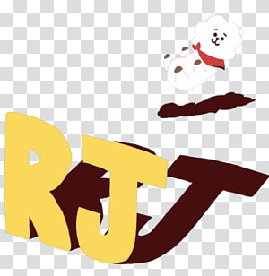 Bt 21 PNG clipart images free download.