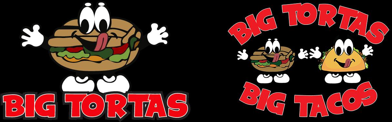 Logo Bt Btbt.