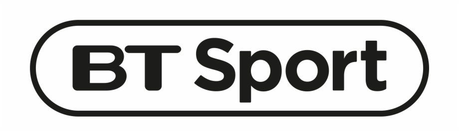 New Bt Sport Logo Rgb.