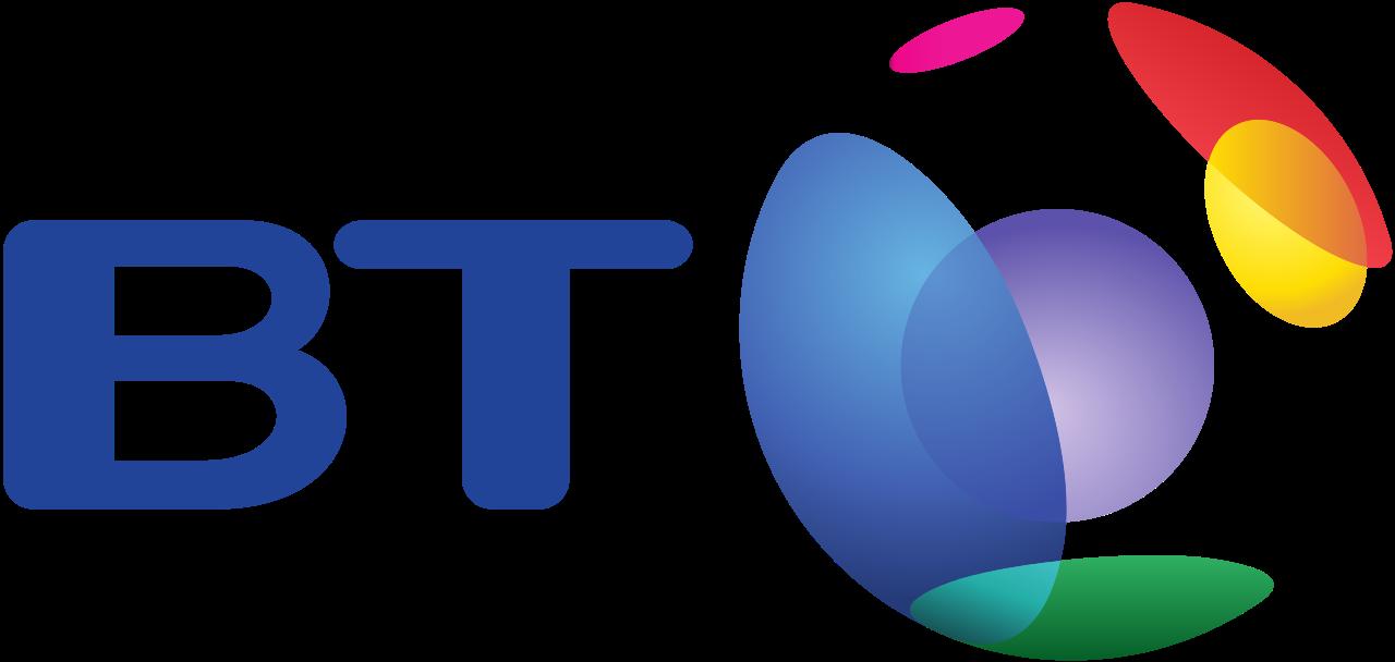 File:BT logo.svg.