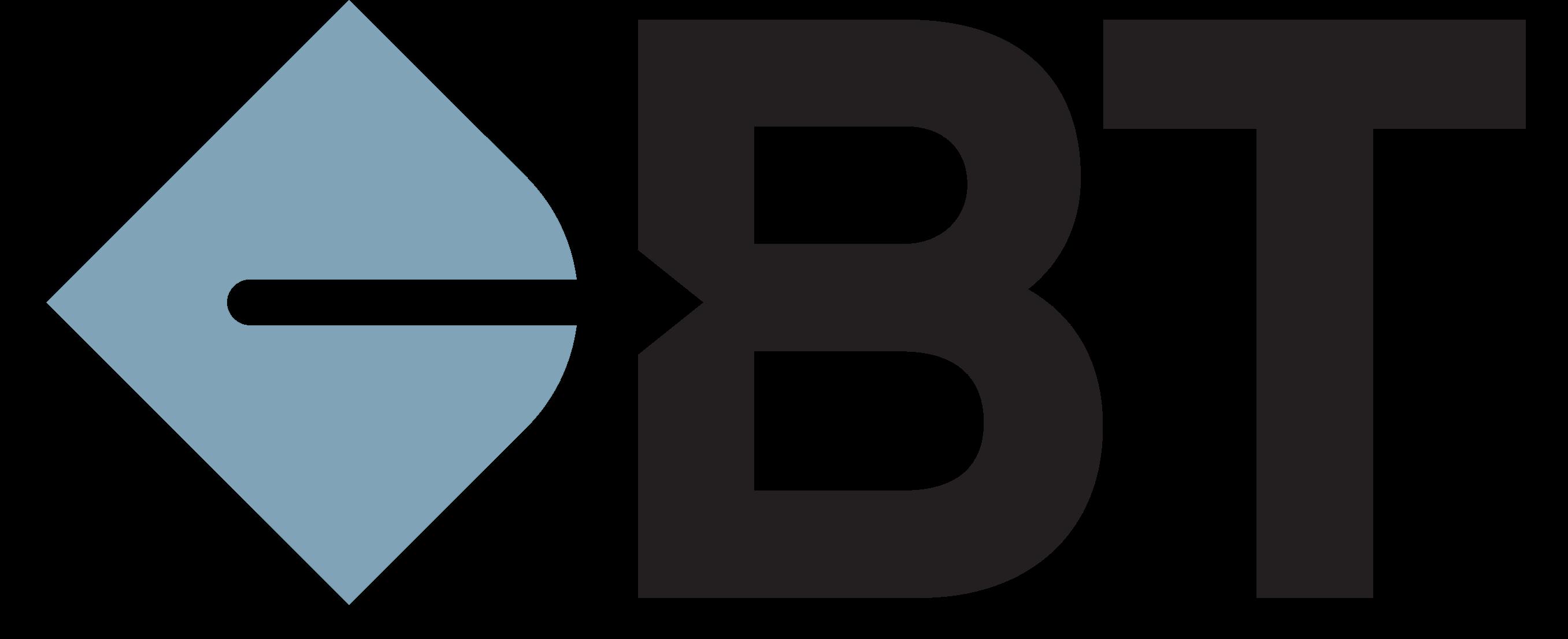 BT Financial Group.