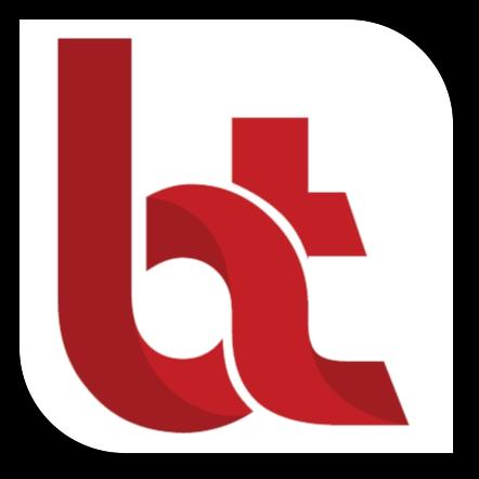 Bt logo png 9 » PNG Image.
