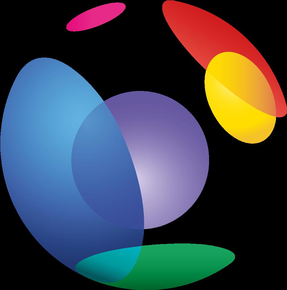 Download Bt Logo Transparent Background.