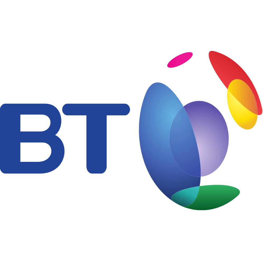 BT Broadband offers, BT Broadband deals and BT Broadband discounts.