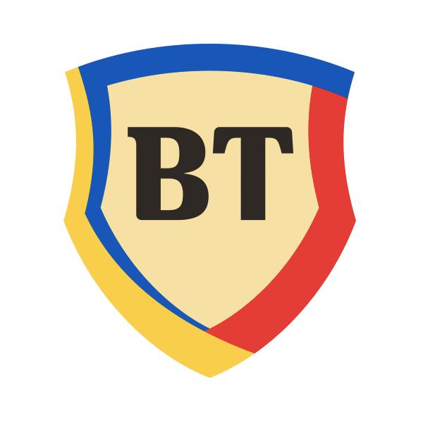 Bt logo png 6 » PNG Image.