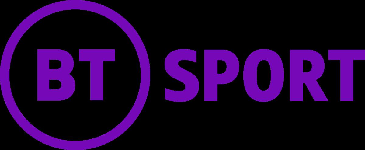 BT Sport.
