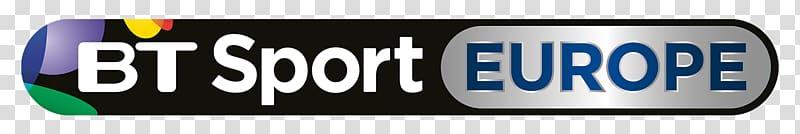 Logo Brand Banner BT Sport, bt sport logo transparent.