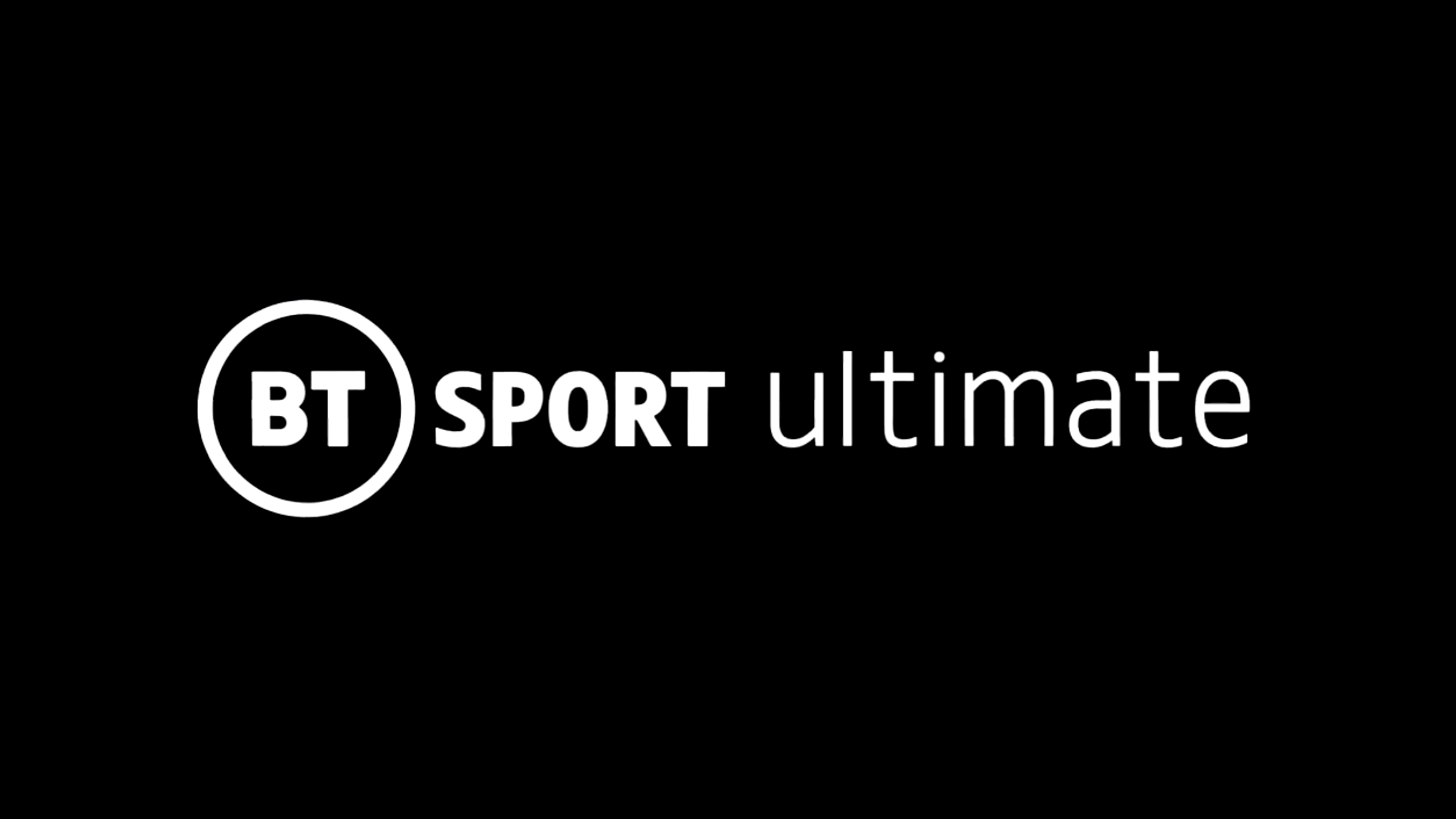 BT Sport Ultimate will deliver HDR football but only on phones.