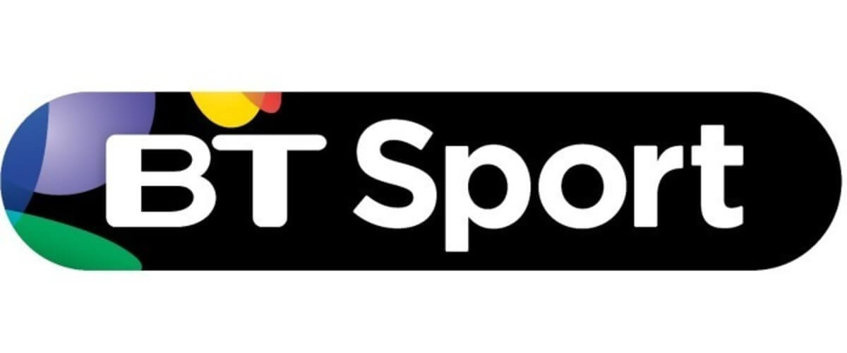 BT Sport brings its universal Windows 10 app to UK users.